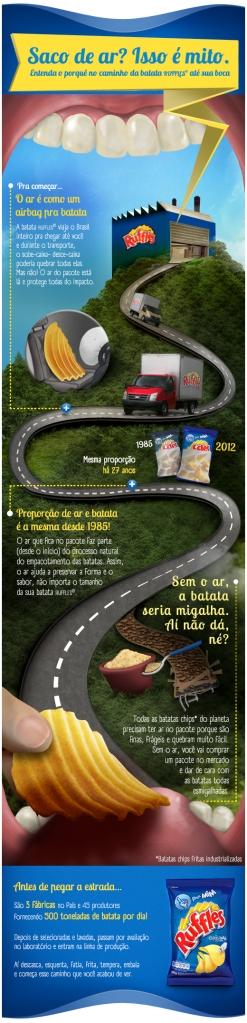 Saco_de_ar_final5-4
