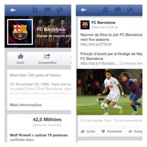audiencia-FB-Barça