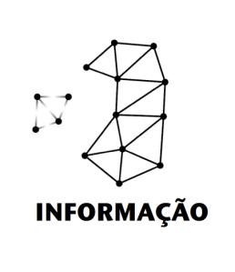 img-poder2