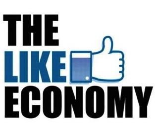 like-economy