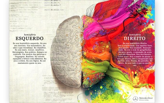 razoa-emocao-hemisferios-cerebrais