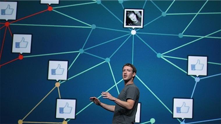 Zuckerberg-Keynote-3