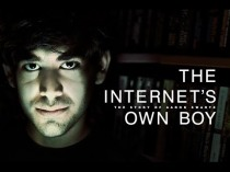 internets-own-boy