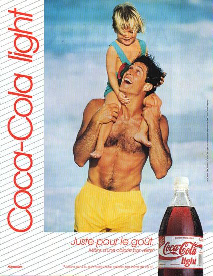 1989-COCA-COLA-LIGHT-MAN-AND-BOY