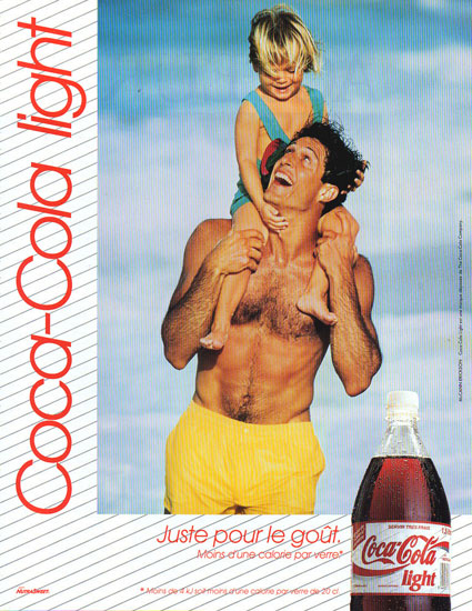 1989-COCA-COLA-LIGHT-MAN-AND-BOY