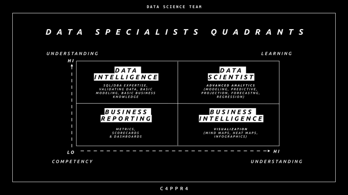 data-specialist-cappra.001