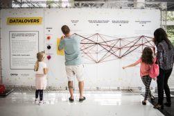 DATALOVERS_Cappra Data Science-7150
