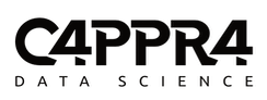 CAPPRA DATA SCIENCE